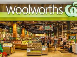 Woolies' new plan to meet soaring demand