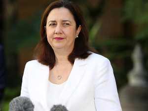 Premier reveals no new cases of COVID-19