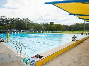 Pool operator requests extra $300k a year from council