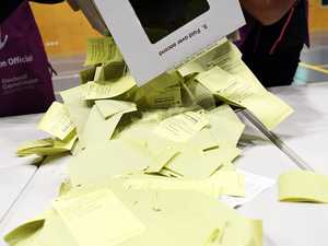 ECQ: Failure to vote notices will be issued