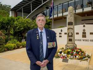 22k jobs at stake: RSL clubs face Anzac Day devastation