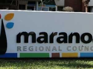 Maranoa council votes on 2% pay rise