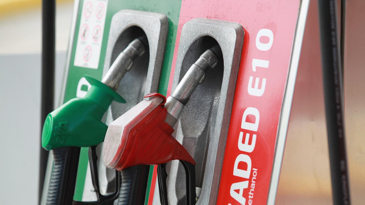 Petrol prices: The problem with price dropping to 80c a litre