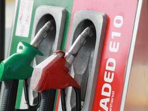 The big problem with 80c a litre petrol