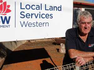Local Land Services go online