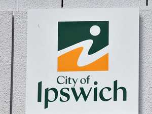 How Ipswich's new council will conduct its first meeting