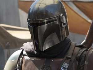 Disney's big Star Wars announcement