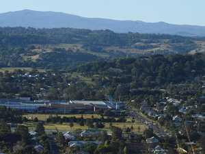 Council launches new grants hub