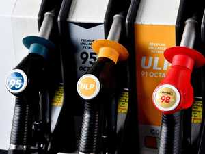 Our petrol prices 'consistently higher than they should be'