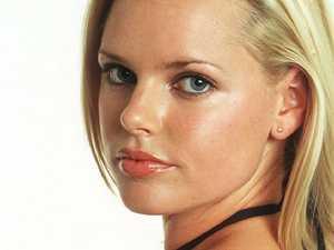 Bardot star's brutal Sophie revelation