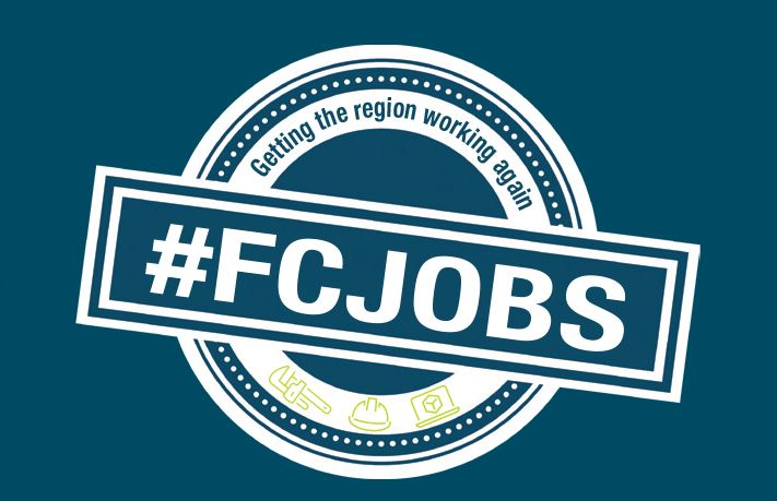 Fraser Coast Jobs provides a free platform for jobseekers to promote their skills to prospective employers and companies to list their vacancies.