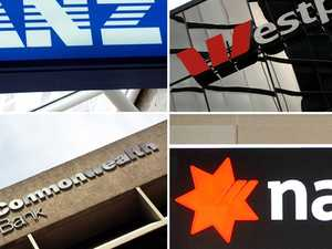 Banks 'should be publicly shamed'