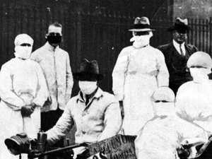 How Spanish flu impacted the Northern Rivers 100 years ago