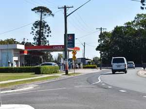 Road repairs planned for Pacific Highway