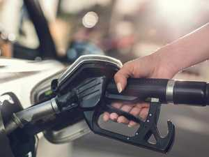 Bowen residents face 'unfair' fuel prices