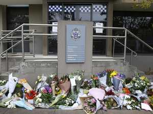 Decision made on four police funerals