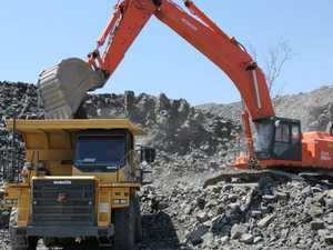 Lismore council makes decision on quarry extension