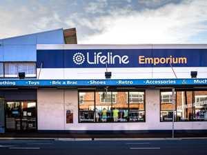 Region to share $3.5 million Lifeline funding
