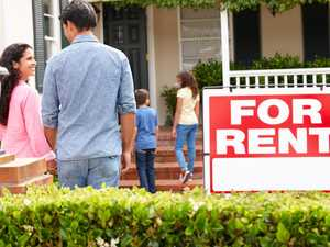 Complete breakdown of Qld's new rental laws
