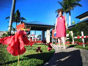 ROLLING COVERAGE: Anzac Day 2020 across the Fraser Coast