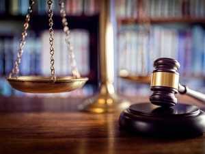 Drug charges breach sentences for JB Hi-Fi bomb hoax