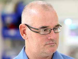 Nurse awarded damages after patient assault