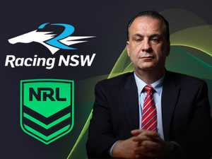 PVL clause that could shape 'NRL for next 50 years'