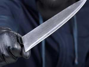 RSL slams 'sacrilegious' Anzac Day armed robbery