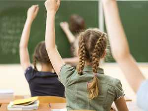REVEALED: Possible way Qld schools will reopen