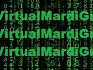 Get ready for Nimbin's first virtual MardiGrass
