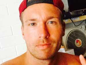 Qld man wins retrial over road-rage death