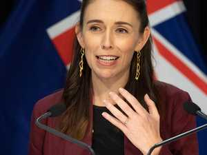 NZ wins major battle against virus