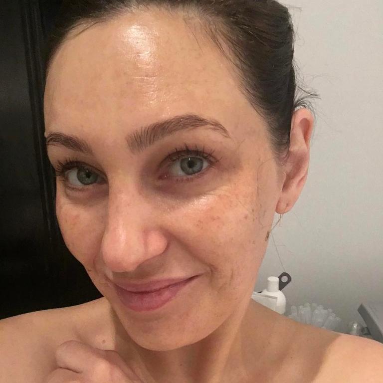 Australian beauty guru Zoe Foster-Blake has previously raved about it to her followers. Picture: Instagram / Zoe Foster-Blake