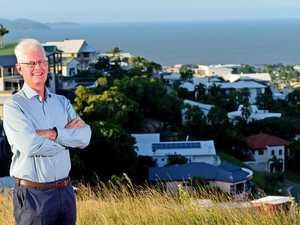 Mackay region's 'decent' jobs momentum put on hold
