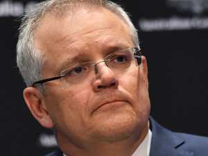 Newspoll: PM's approval rating skyrockets
