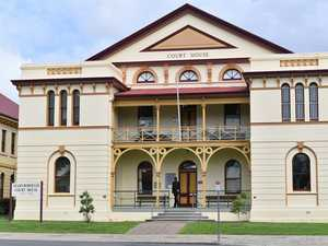 Repeat offender avoids another stint in jail