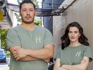 Low act deals fresh blow to out of work couple