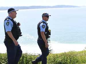 Tips to avoid $1000 fine when visiting the beach