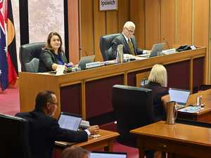 Council votes to provide relief for ratepayers