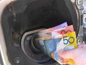 Crude awakening – negative oil prices don't mean free petrol
