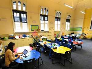Feds' $3b ultimatum on private schools' return