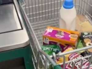 Game-changing grocery hack goes viral