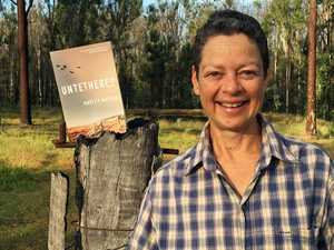 Fire, drought and being a lesbian migrant in rural NSW