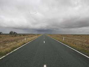 NSW highway fix going ahead despite slowdowns