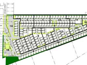 Green light for major housing development at Agnes Water