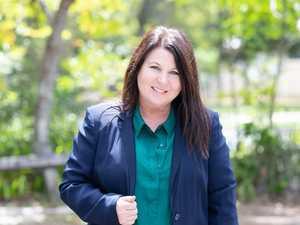 CSIRO report isn't green light for CSG industry: Ballina MP