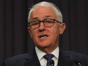 Worst or not, only Turnbull was dumped twice