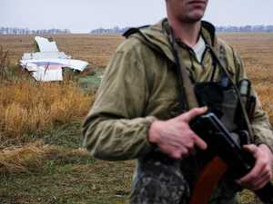 Russian general in MH17 probe named