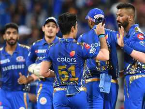 T20 WC's 'logistical nightmare' gives IPL big advantage