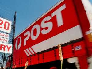 Hundreds of jobs available at Australia Post